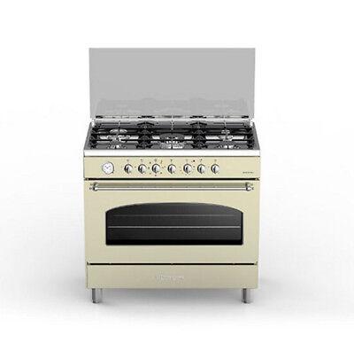 Cucine Gas Forno Elettrico usato | vedi tutte i 57 prezzi!