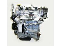 Reconditioned - Vauxhall 1.3 Cdti Corsa / Astra A13DTE 95 BHP 2010-15 Engine