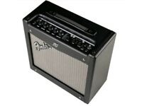 Fender Mustang I V.2 Guita Amp - BRAND NEW UNBOXED