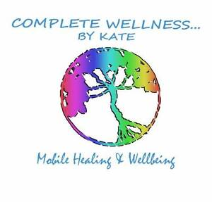 Complete Wellness by Kate Massage Therapy Ourimbah Wyong Area Preview