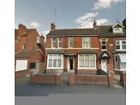 ***4 BEDROOM PROPERTY - TENNYSON ROAD**SMALL HEATH***CLOSE TO ALL AMENTIES***IDEAL FAMILY HOME***