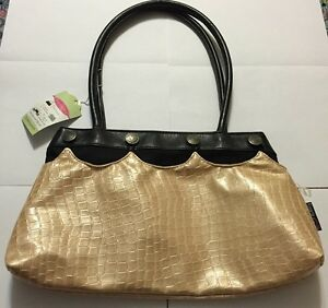 Reverse-A-Purse Handbags/Purses and attachments