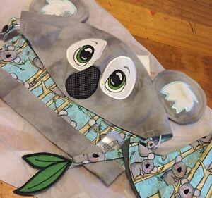 Tula Nixon custom hood Greta Cessnock Area Preview