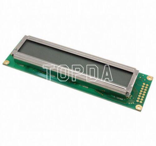 1pc TM244B  LCD display