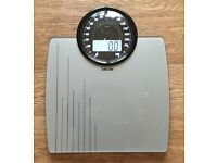 Beurer Bathroom scale