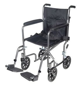 Wheelchair for sale - New
