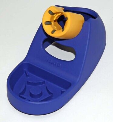 Hakko B3472 Iron Holder Base