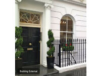 COVENT GARDEN Office Space to Let, WC2 - Flexible Terms | 2 - 82 people