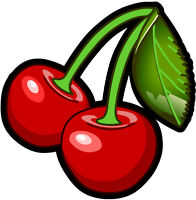 10th Annual Kitchener Cherry Festival - Vendors Wanted
