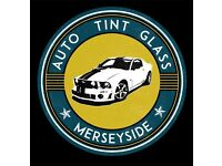 TINTING CARS WINDOW LIVERPOOL
