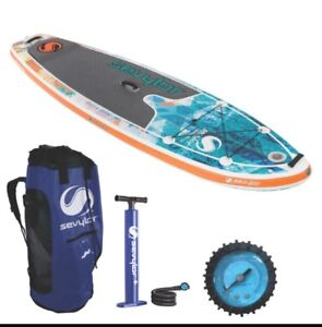 Paddleboard / paddle board gonflable / SUP