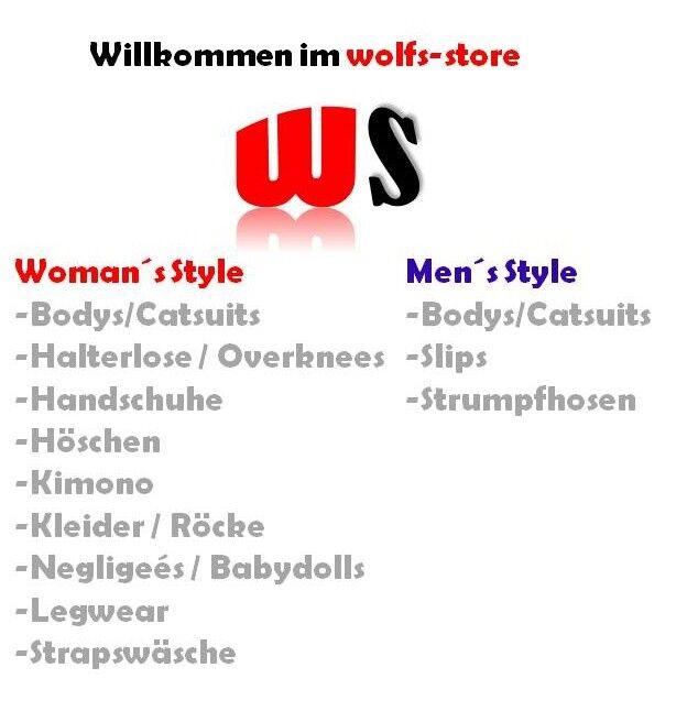 wolfs-store