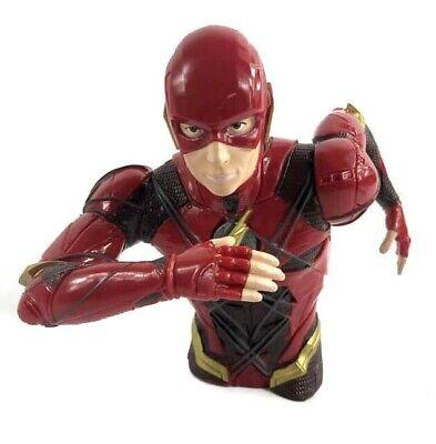 DC The Flash Super Hero 7