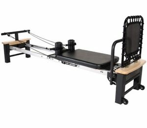 Aero Pilates machine