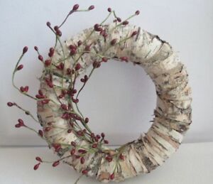 Beautiful Decorative Wreath