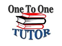 Primary Aged Tutoring