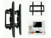 Tv wall brackets for sale