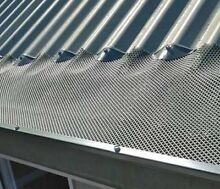 Gutter guard installation and supply Wynyard Waratah Area Preview