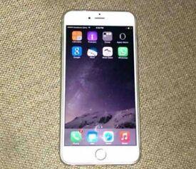 Iphone 6 128 gb unlocked