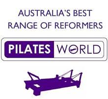 PILATES REFORMER  EQUIP- HUGE  SALE AUSTRALIA WIDE- NOW ON North Sydney North Sydney Area Preview