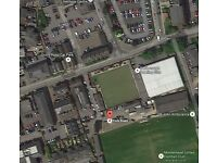 Car parking space available - York Road, Maidenhead
