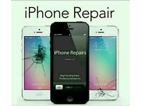 Iphone ipad screen repair 4 4s 5 5s 5c 6 6 plus 6s ipad 1 2 3 4 5