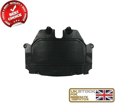 UNDERTRAY UNDER ENGINE COVER TRAY MINI COOPER R56 R57 CLUBMAN R55 10.2007-