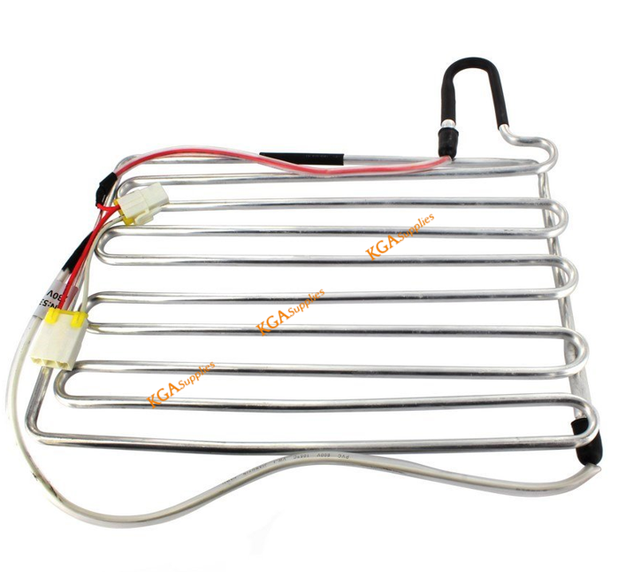 Samsung RS21 RS23 Refrigerator Fridge Freezer Defrost Heater Evaporator Element