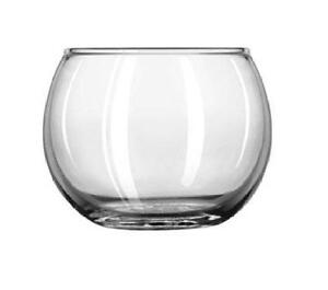 72 Clear Glass Wedding Party Votive TeaLight Tea Light Candle HOLDER 65MM Wide