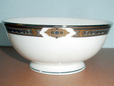 Lenox VINTAGE JEWEL All Purpose Place Bowl New