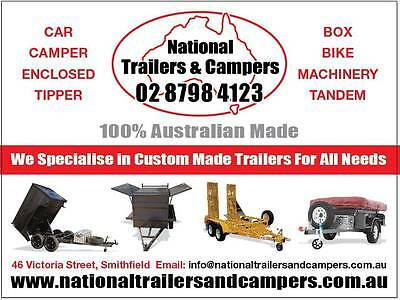 national trailers and campers 1
