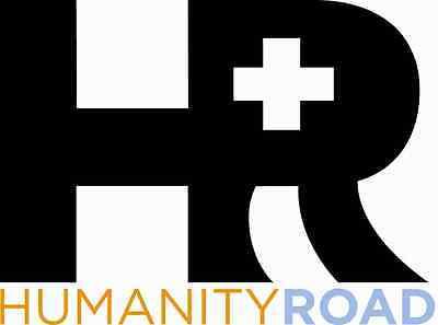 Humanity Road, Inc.
