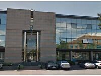 4 Person Office Space In Bristol BS32 For Rent   £250 p/w