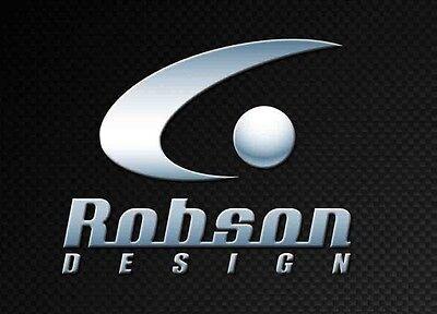 Robson-Design