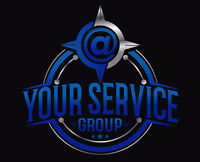 @YOUR SERVICE ELECTRICAL ** 10% SPRING DISCOUNT **