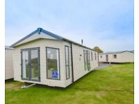 Static Caravan Lowestoft Suffolk 2 Bedrooms 0 Berth Delta Hadley 2017 Broadland