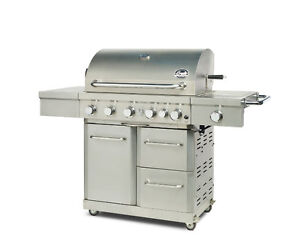 BBQ Grills - Bradley Grills sale on now