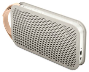 Bang & Olufsen - Beoplay A2