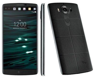 LG V10 H901 - 64GB - Space