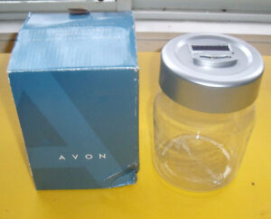 Avon Digital coin counting money jar West Island Greater Montréal image 2