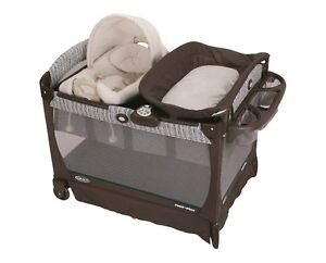 Graco Playpens Reg $209-259 - Our Price $99-169 Brand New !