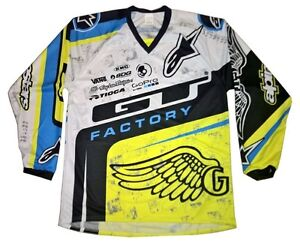 Troy Lee Designs - Cycling - Motocross - BMX - Downhill - RARE ! London Ontario image 5