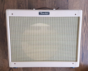"""1x12"""" Cabinet for Fender 5F1 Champ or Pro Junior"""