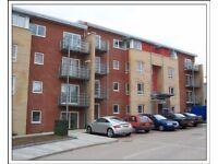 2 Bed Ground Floor Flat to rent - Wellspring Crescent, Wembley Park