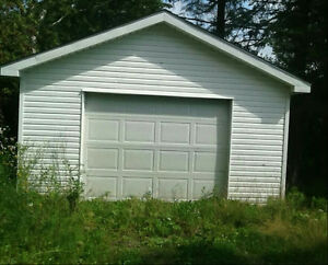 Mobile home for sale on Dunmore Rd