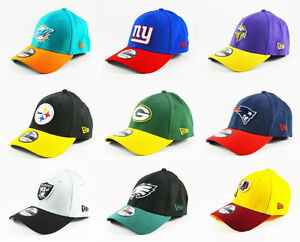Brand New Fitted Hats