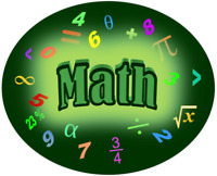 Grade 6 Math Tutor wanted
