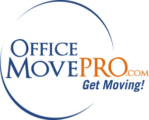 Labour (commercial Movers)