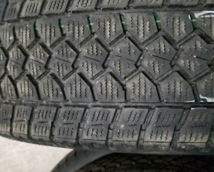 LT275/65R20 TOYO OPEN COUNTRY WINTER