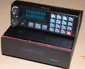 Communication Radios Kitchener / Waterloo Kitchener Area image 5